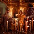 Свято 4 січня: що не можна робити в цей день, всі прикмети