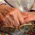 """У Житомирі пенсіонерка лишилася близько 2 тис.грн після того, як її """"відвідала"""" працівниця газового підприємства"""