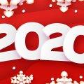 Закони, що починають діяти з 1 січня 2020 року в Україні