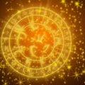 Гороскоп на неделю с 6 по 12 января для всех знаков зодиака