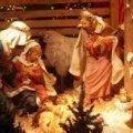 Що потрібно зробити кожному напередодні різдва, щоб в родині була злагода та добробут