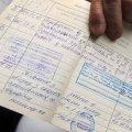 Новый Трудовой кодекс: Милованов рассказал, что изменится