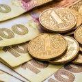 У 2019 році жителі Житомирської області сплатили майже на 70 млн грн військового збору більше, ніж за попередній рік