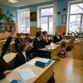 Учителям увеличили должностные оклады