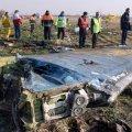 Украинский самолет сбили в Иране не случайно, а специально – мнение