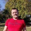 У Житомирі розшукують зниклого чоловіка. ФОТО