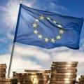 З 2021 року зміняться правила в'їзду в ЄС для українців