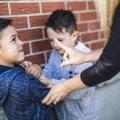 Що робити, якщо кривдником дитини є вчитель