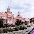 Два здания возле Житнего рынка в Житомире внесли в перечень объектов культурного наследия