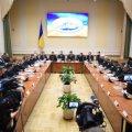 Прем'єр-міністр доручив провести масштабний аудит лісгоспів у восьми областях, в тому числі – в Житомирській