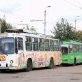 Виконком погодив договір, за яким Житомирське ТТУ отримає 127 млн грн з міського бюджету