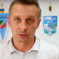 Головою однієї з РДА у Житомирській області президент призначив підприємця-мільйонера
