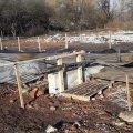 У Житомирі готують майданчик для будівництва очисних споруд каналізації