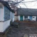 У Житомирській області затримали підозрюваних у вбивстві, які до смерті побили чоловіка і закопали тіло у сараї