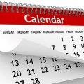 Приметы на 17 января: что нельзя делать в этот день