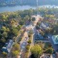 У Житомирі незаконно продали об'єкт культурної спадщини маєток барона де Шодуара