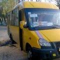 З 1 червня вартість проїзду в громадському транспорті Житомира стане більшою ніж у Києві