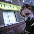 Больше всего смертей от гриппа – в Житомирской области