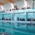 У Житомирі відбувся чемпіонат області з акватлону