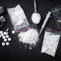 У Малині місцеві запевняють, що поліція не реагує на людей, які продають наркотики