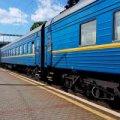 """""""Укрзализныця"""" может перейти под контроль немецкой компании Deutsche Bahn"""
