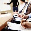 В Житомирі вперше відбудеться навчання директорів шкіл