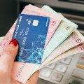 Кредити в Україні видаватимуть по-новому: зміни торкнуться кожного