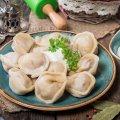Секрет смачних і соковитих пельменів: як зробити страву в домашніх умовах