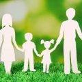 Кто считается членом семьи льготника?