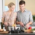 Кулінарні помилки, які роблять майже всі