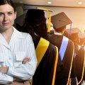 Новосад планує закрити житомирський університет імені Франка?