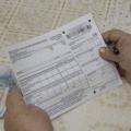 Споживачі газу в Житомирській області отримають два рахунки за газ. Роз'яснення
