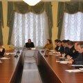 На Житомирщині перестали працювати 18 АЗС, - облдержадміністрація