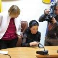 У Житомирській міськраді говорили про переваги електронних журналів