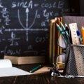 В Україні звільнять 70 тисяч вчителів-пенсіонерів