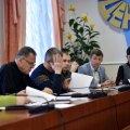 У Житомирській ОДА обрали 50 осіб, які отримають стипендії голови на загальну суму 200 тис. грн