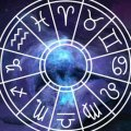 Гороскоп на 26 січня 2020 року для всіх знаків Зодіаку