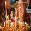 Свято 26 січня: що заборонено робити сьогодні, всі прикмети