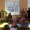 У дитячих садочках Житомира карантину не буде