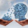 Як зміцнити пам'ять?