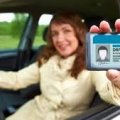 У міністерстві розповіли, де можна буде використовувати електронне посвідчення водія