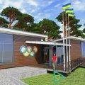 В бюджеті Житомира на 2020 рік не передбачено коштів на базу водних видів спорту