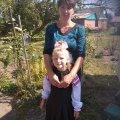 Допоможіть знайти зниклу жительку Житомирщини.ФОТО