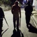 """У поліції розшукали """"банду малолєток"""", яка наводила страх на житомирян"""