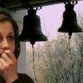 Церковні дзвони: в чому їх особливість, та як вони допомагають людям