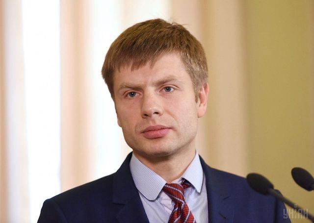 Опозиційний депутат Олексій Гончаренко приїде в Житомир