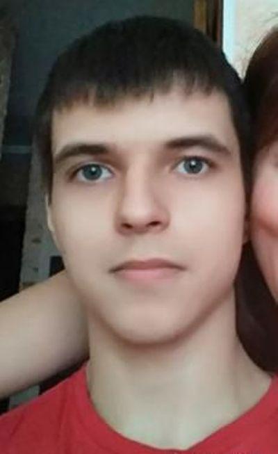 Житомирська поліція продовжує пошуки 21-річного бердичівлянина