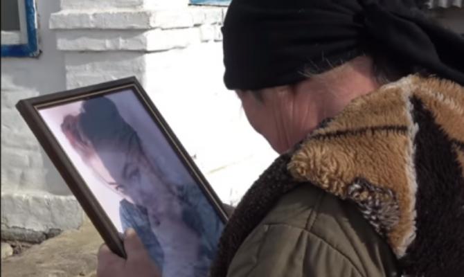 Сумна і повчальна історія вбивства дівчини в Ружинському районі