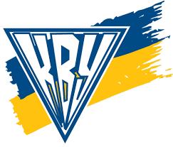 Комитет избирателей Украины: В партии