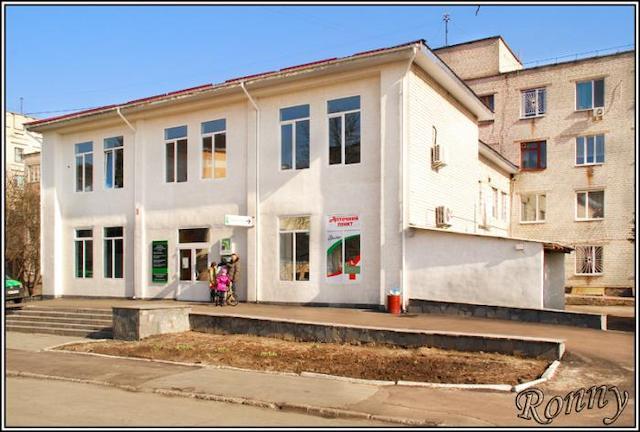 Житомиряни скаржаться, що кардіологічне відділення міської лікарні №2 переповнене хворими